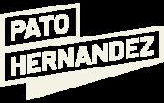 Pato Hernandez