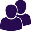 2-users