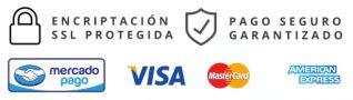 tarjetas-pago-seguro-academia-knowmad.jpg